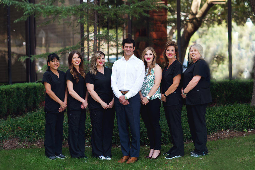Sorgen Dentistry: Bryan E. Sorgen, DDS, PLLC image 0
