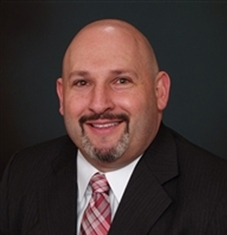 Joshua D Brown - Ameriprise Financial Services, Inc. image 0