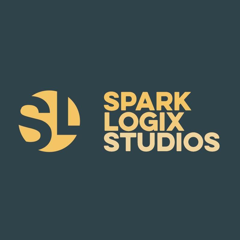 Spark Logix Studios WordPress Designer