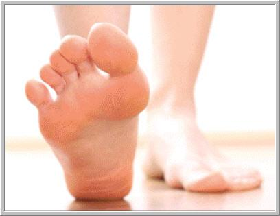 Sarasota Foot And Ankle Center image 6