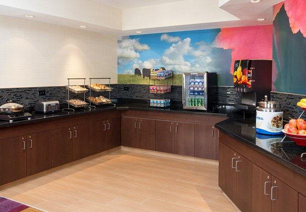 Fairfield Inn & Suites by Marriott Cheyenne image 8