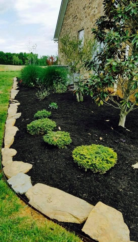 Primm's Landscaping LLC. image 2