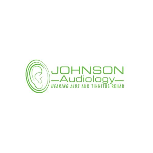 Johnson Audiology image 10