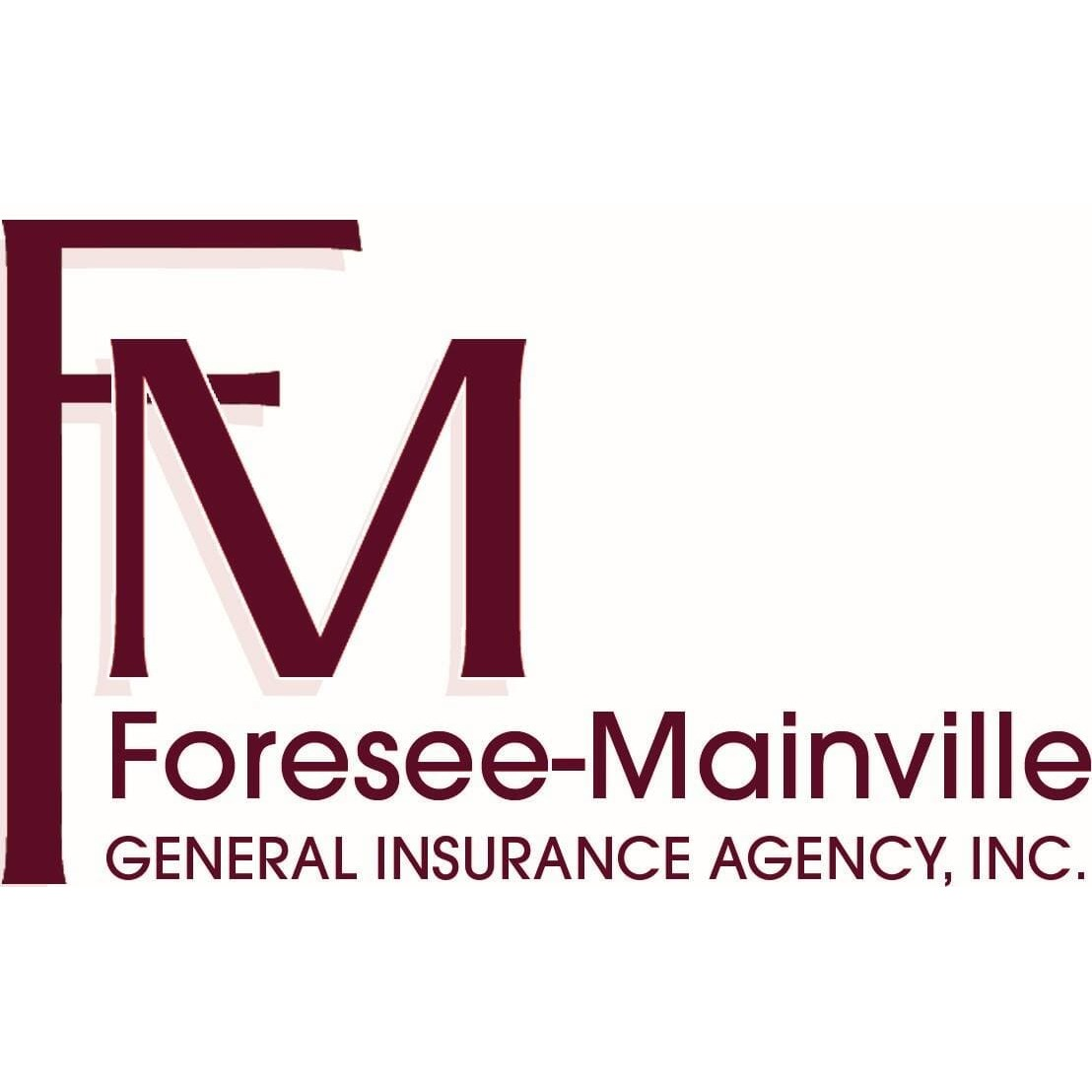 Foresee Mainville  General Insurance Agency Inc.