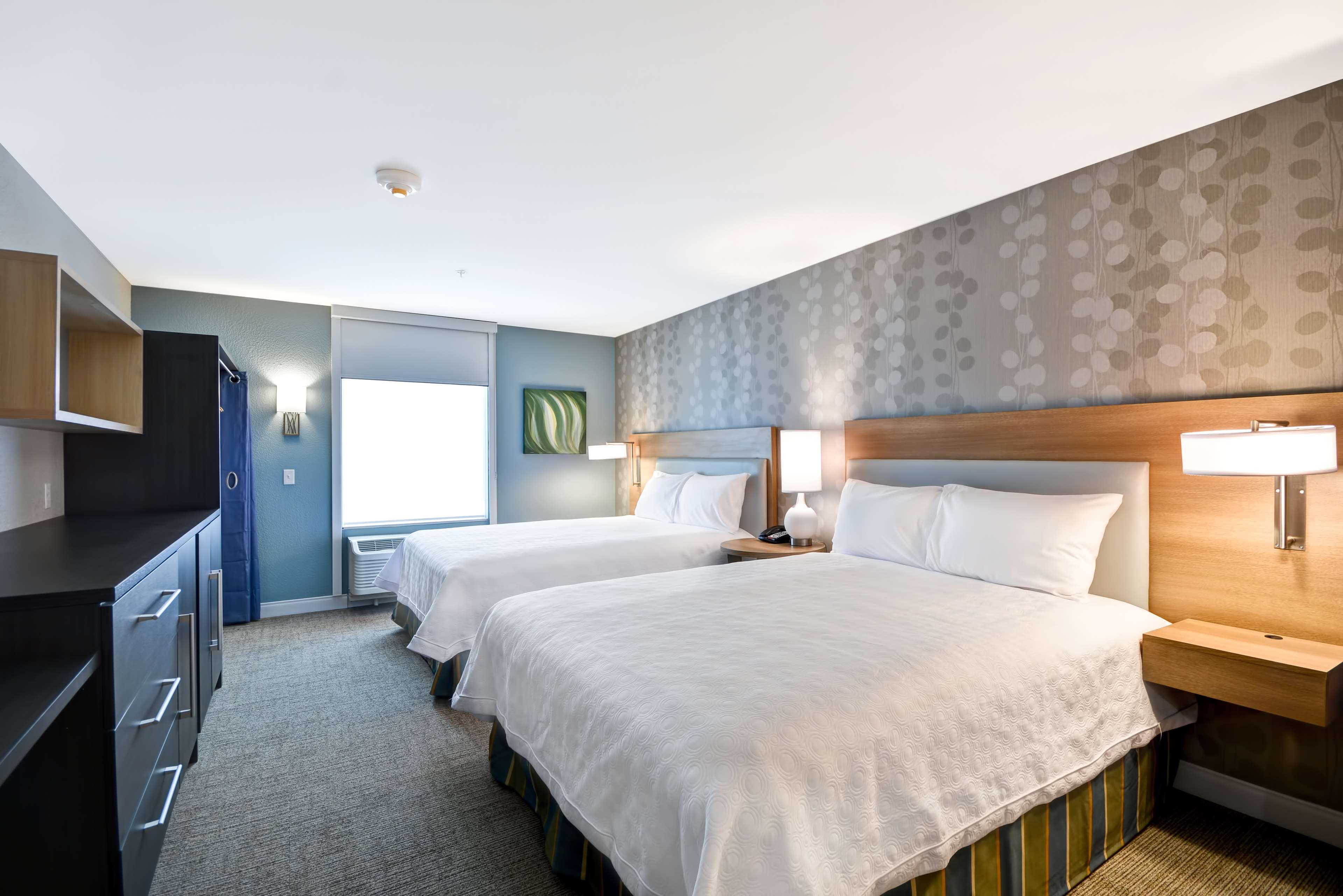 Home2 Suites by Hilton Jackson image 21