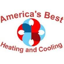 Americas Best Heating & Cooling