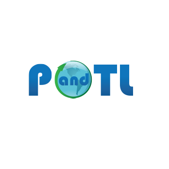 P&TL Inc - ad image