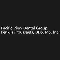 Pacific View Dental Group