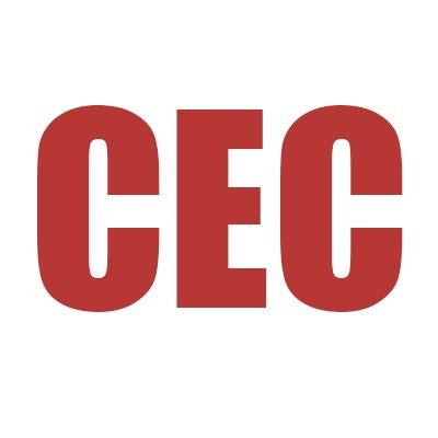 Chris Ebert Co.