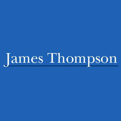 James M. Thompson