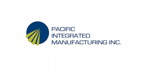 Pacific Integrated Manufacturing Inc.