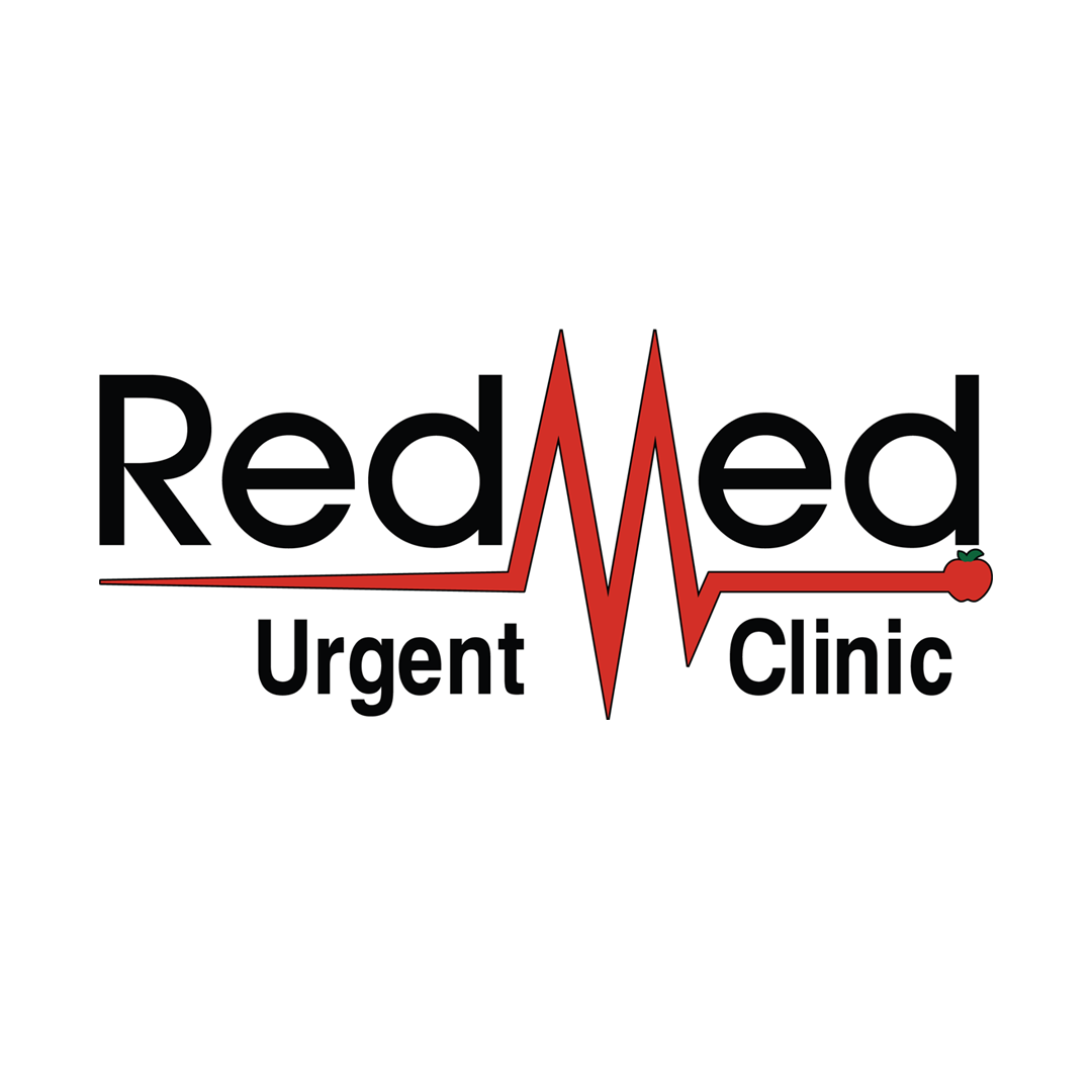 RedMed Urgent Clinic of Oxford image 0