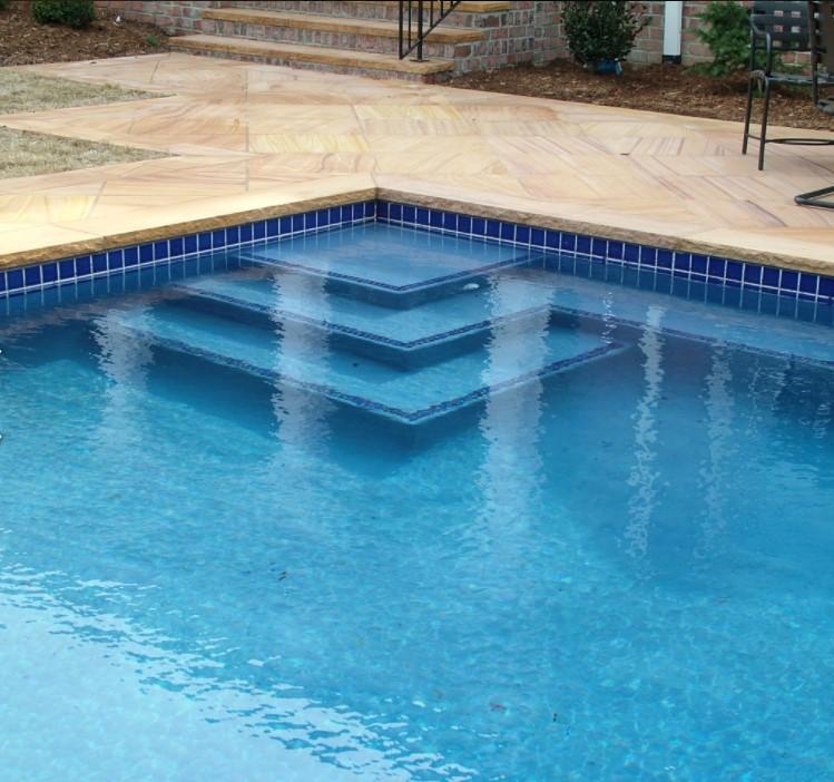 Quality Pools Group, Inc. image 2