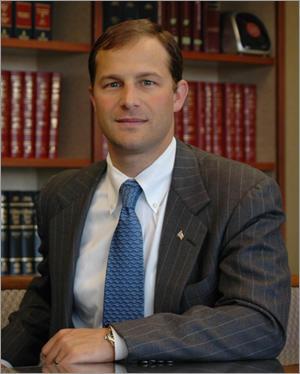 Attorney Scott Rubenstein image 8