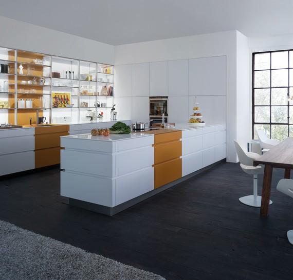 Bild der LEICHT Küchenstudio Inh. Christian Nopper e.K.