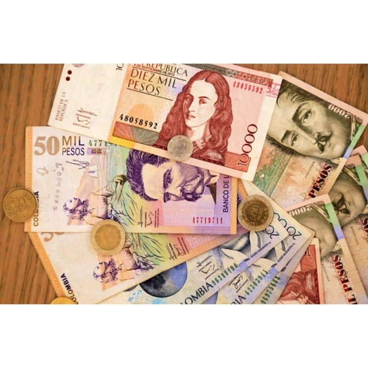 Negocios y Divisas Diners