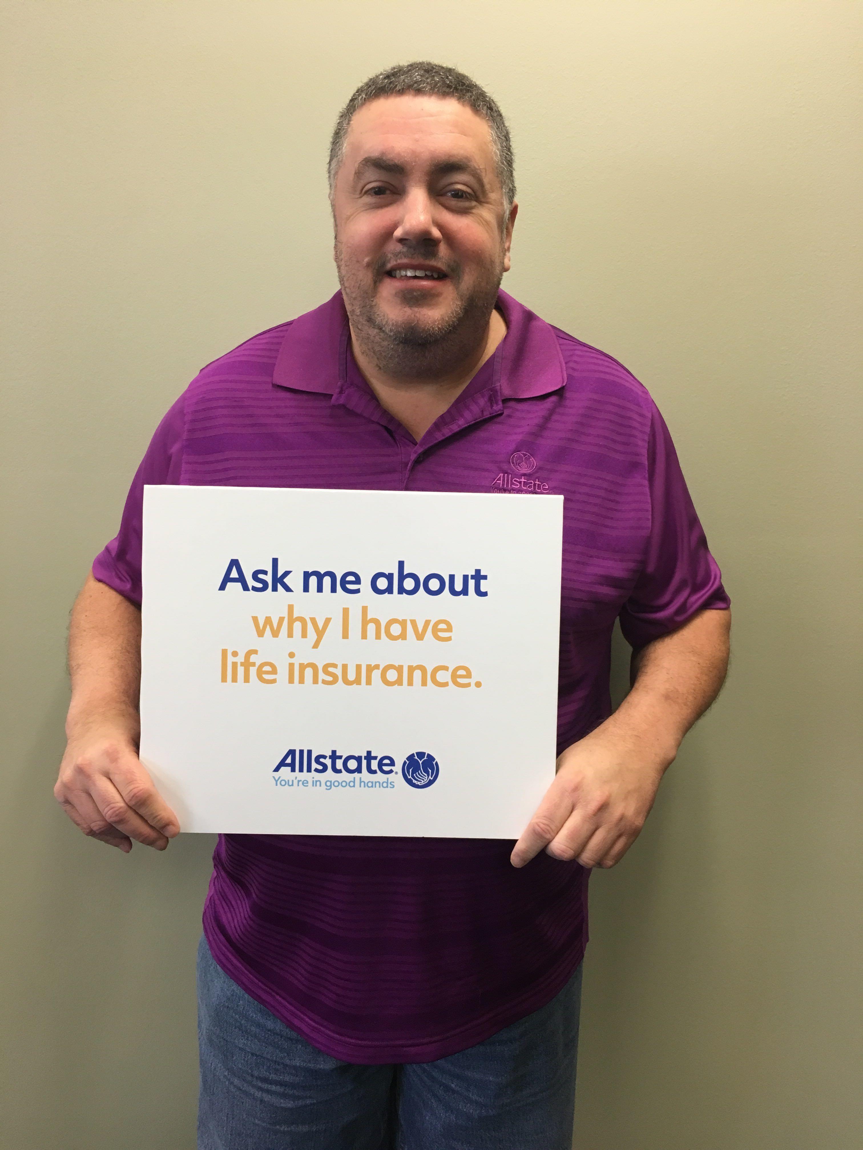 Paul Seifer: Allstate Insurance image 1