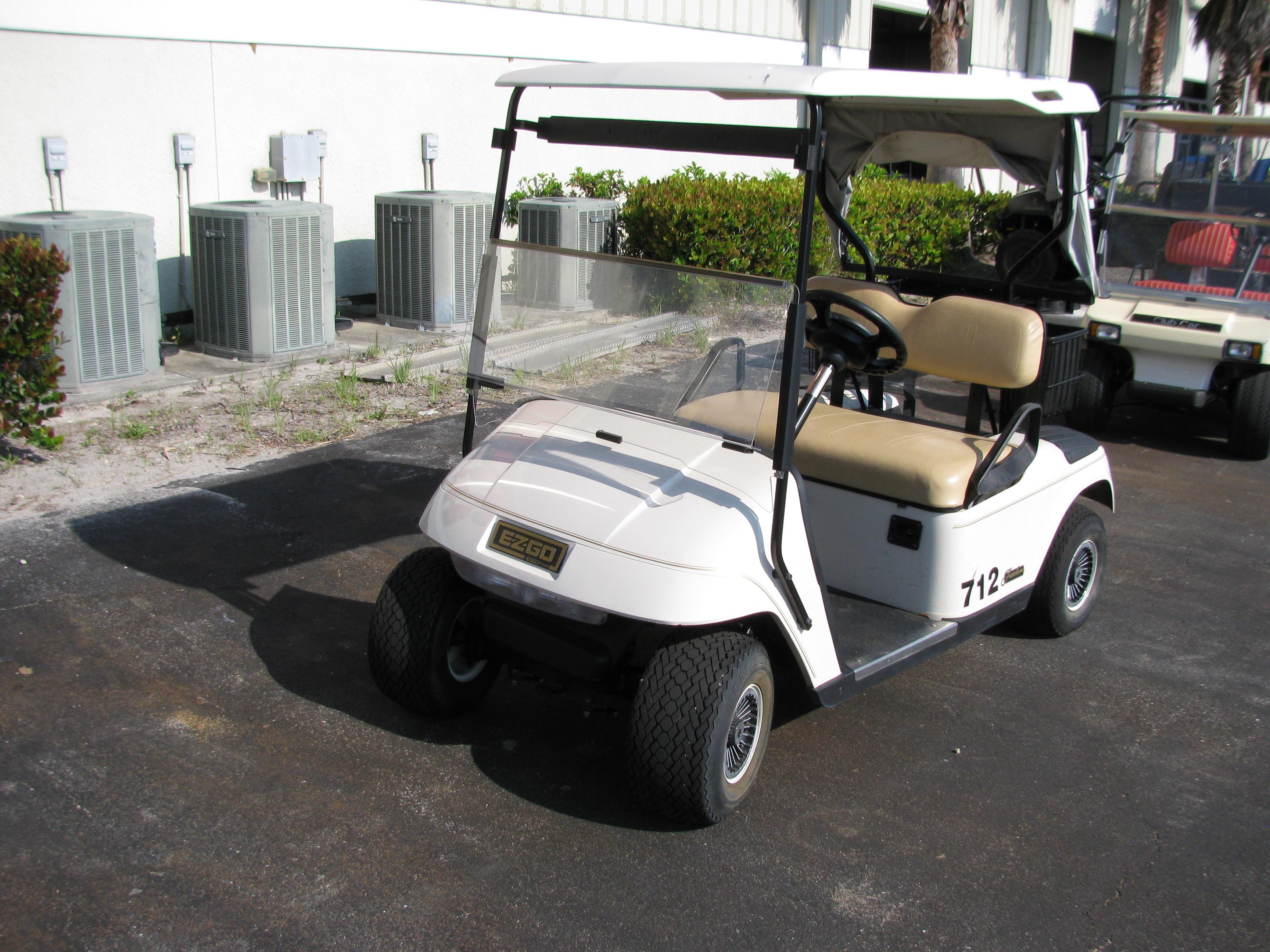 Gator Golf Cars Fort Myers Florida Fl Localdatabase Com