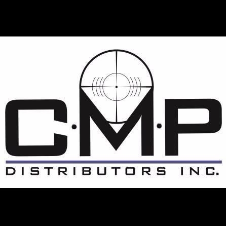CMP Distributors, Inc.