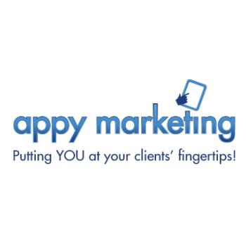 Appy Marketing
