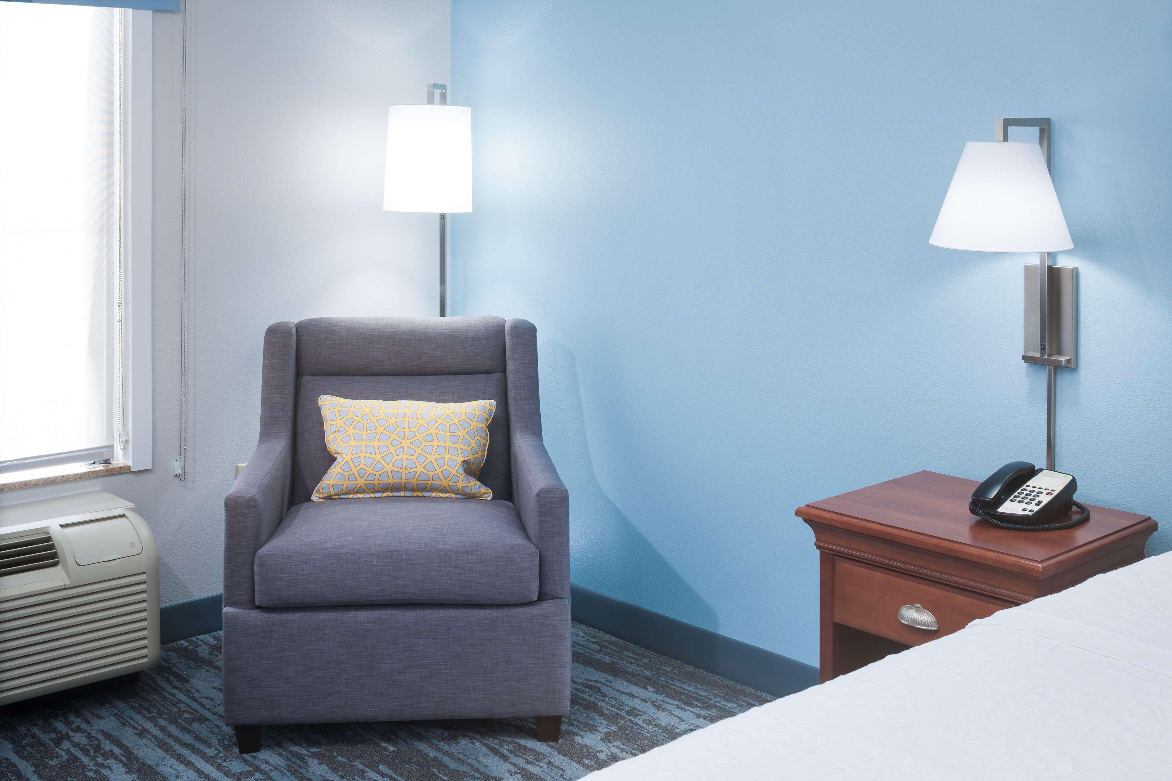 Hampton Inn & Suites Jackson image 15