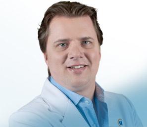 Uniprix Stéphane Morin - Pharmacie affiliée à Saint-Léonard