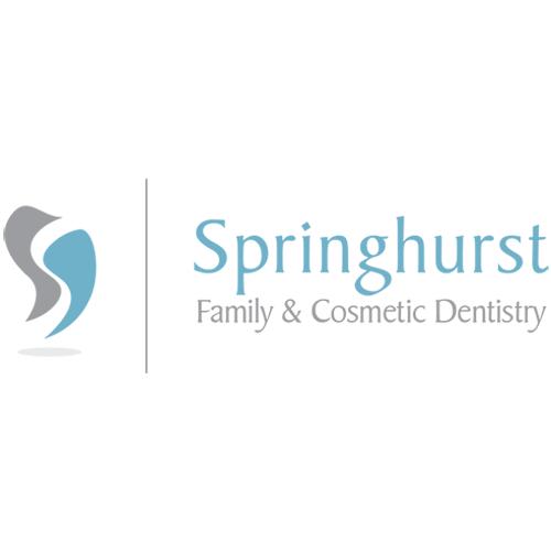 Springhurst Family & Cosmetic Dentistry