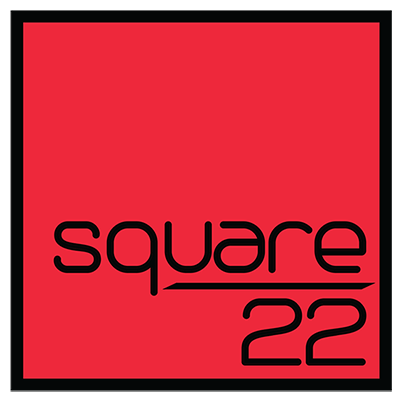 Square 22 Restaraunt - Strongsville, OH 44136 - (440)268-8322 | ShowMeLocal.com