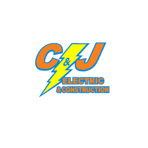 C & J Electric and Construction, Inc.