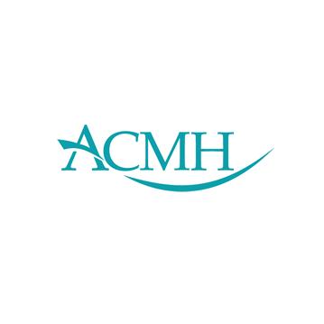 ACMH Hospital - Kittanning, PA - Hospitals