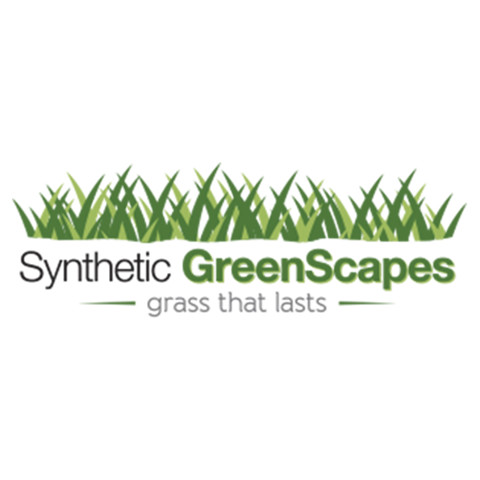 Synthetic GreenScapes image 0