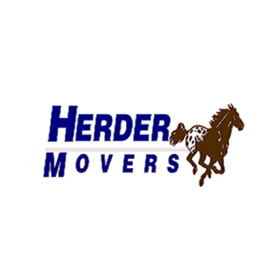 Herder Brothers Movers image 0