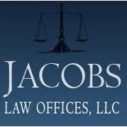 Jacobs Law Offices, LLC