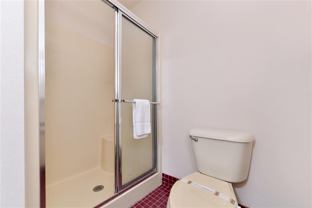 Country Hearth Inn & Suites - Toccoa image 13