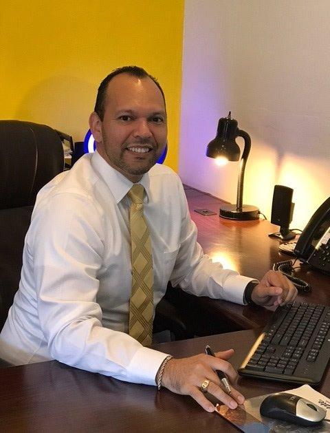 Allstate Insurance Agent: Anthony Valencia image 2
