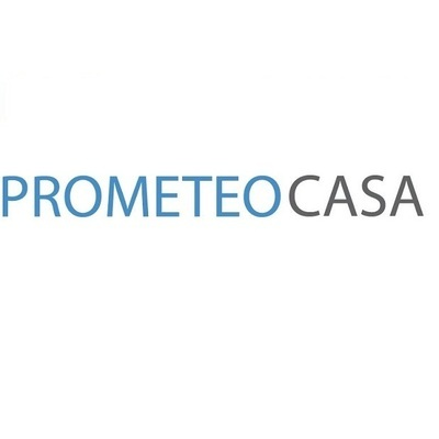 Prometeo casa agenzia immobiliare immobiliari agenzie - Lombardi immobiliare ...