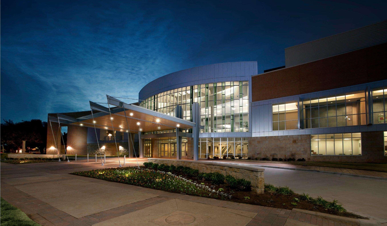 Hilton Waco image 4