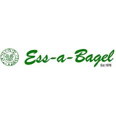 Ess-a-Bagel, Inc.