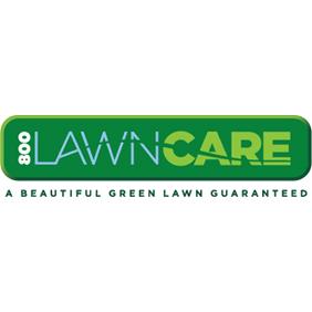 800 Lawn Care
