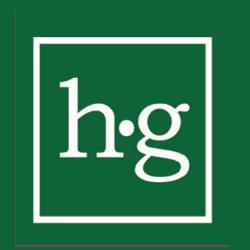 Hall-Green Agency, Inc.