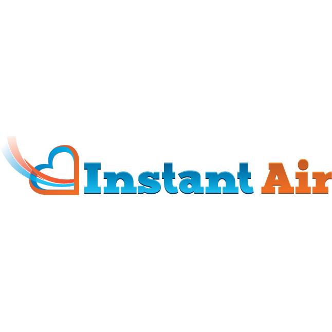 Instant Air