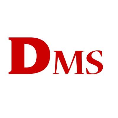 Delancey Medical Services