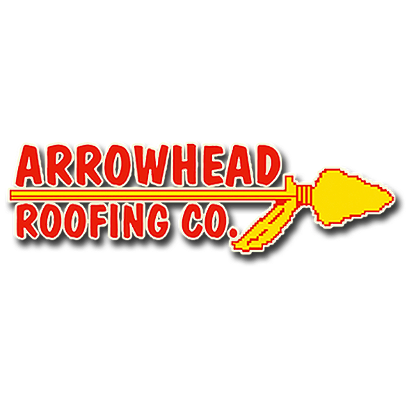 Arrowhead Roofing, Siding, Gutters and Windows