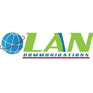 LAN COMMUNICATIONS CORP