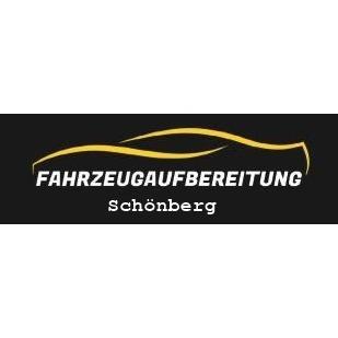Logo von Fahrzeugaufbereitung Patrick Mertens