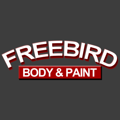 Freebird Body & Paint in Corvallis, OR, photo #1