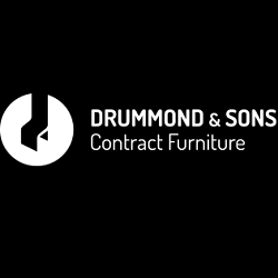 Drummond and Sons