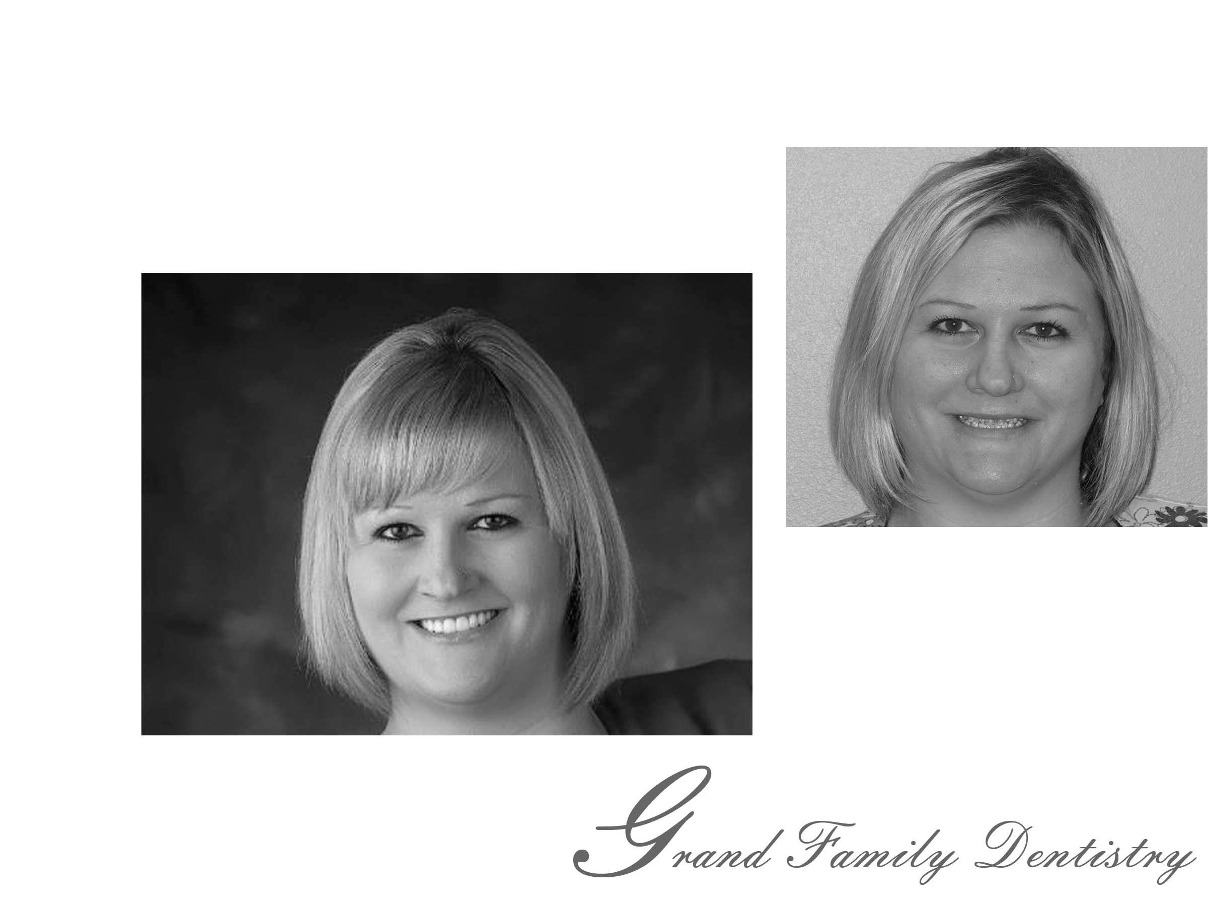 Grand Family Dentistry image 5