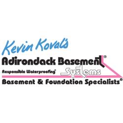 Adirondack Basement Systems image 4