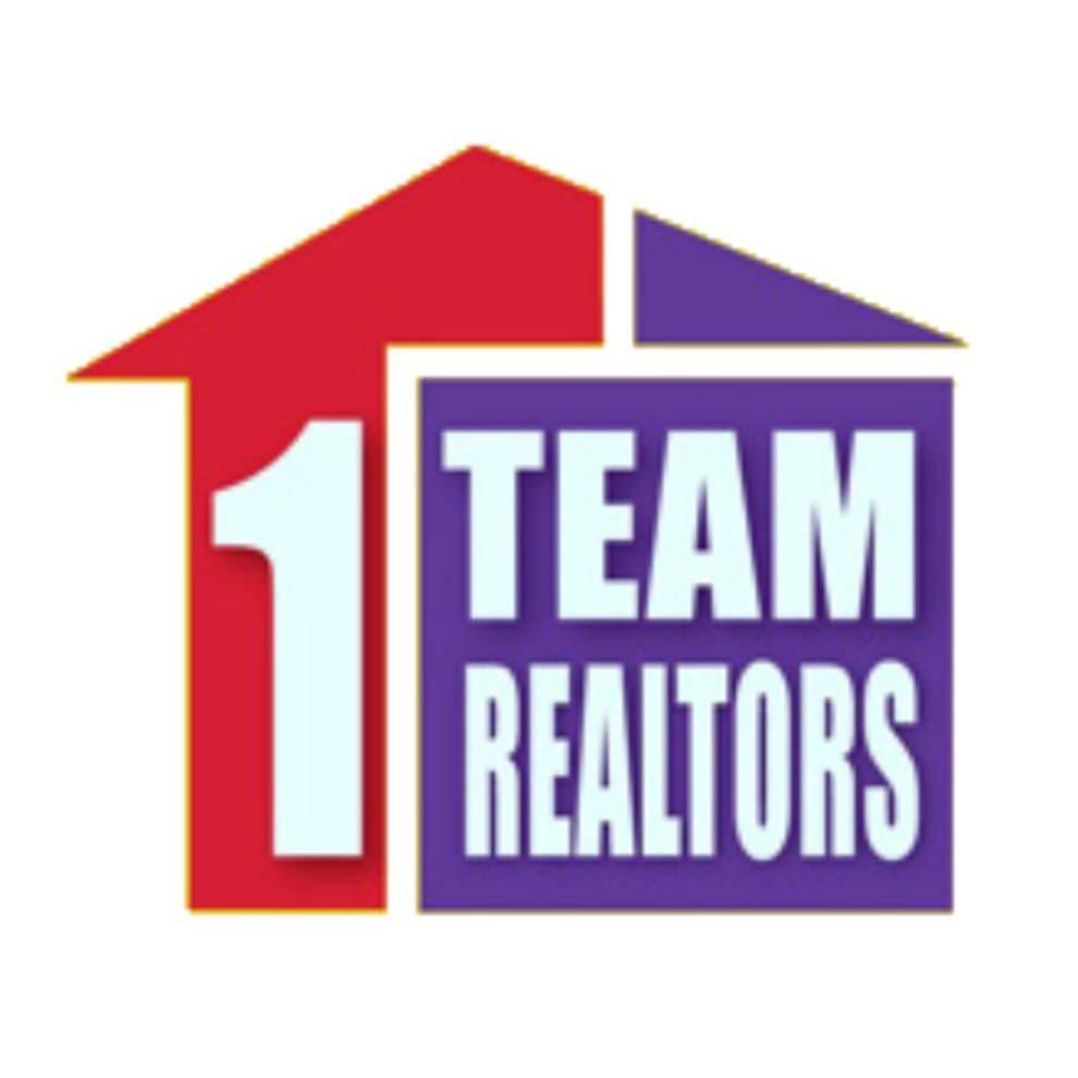 Tina Richards | 1 Team Realtors